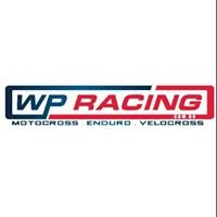 WP Racing