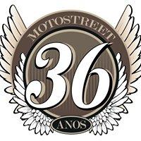 Motostreet