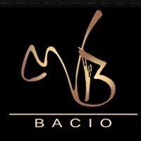 Bacio Catering & Marketplace