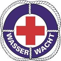 Wasserwacht Bechhofen