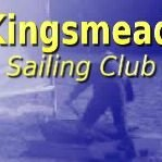 Kingsmead Sailing Club