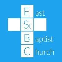 East Street Baptist Church