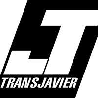 TRANSJAVIER LTDA.