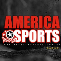 América Sports Motocross Parts
