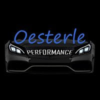 Oesterle Performance