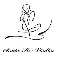 Vitalita, prodejna zdravé výživy; Fit-klub