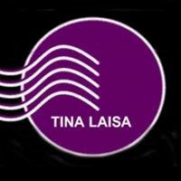 Frisurenmode Tina Laisa