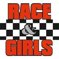 Race & Girls