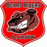 Bears Riders Łuków