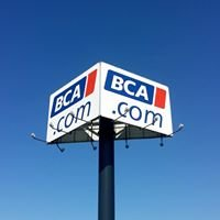 BCA Autoveiling