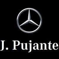 J.Pujante