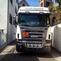 FSR Mineralöltransporte GmbH u. Co.KG