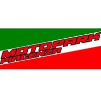 Motopark Piacenza