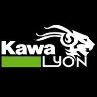 KAWA LYON