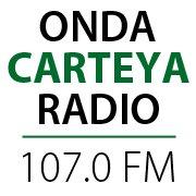 Onda Carteya Radio