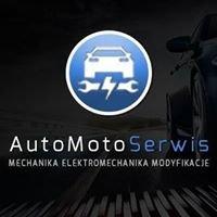 Auto Moto Serwis