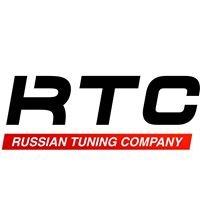 RTC - Russian Tuning Company