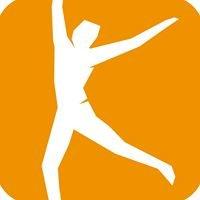 Privates Berufskolleg Tanz-Akademie Minkov
