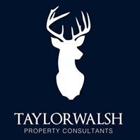 Taylor Walsh Property Consultants MK