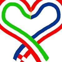 Országos Magyar - Horvát Baráti Társaság