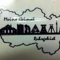 HeidelbergCement Geotechnik AG