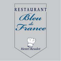 Restaurant Bleu de France