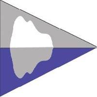 Kenai Fjords Yacht Club