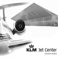 Jet Aviation Amsterdam