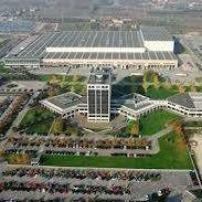 Volkswagen Group Italia S.p.A.