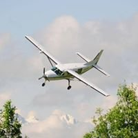 UPCS - Skydive Hohenems