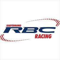 Kartódromo RBC Racing
