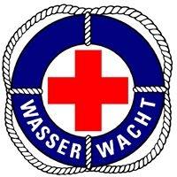 Wasserwacht München-Riem