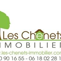 Agence Les Chênets Immobilier