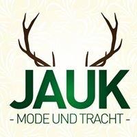 JAUK - Mode und Tracht