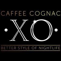 Caffee Cognac