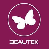 Beautek