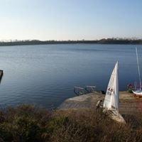 Great Moor Sailing Club