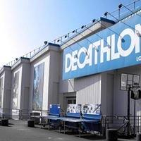 Décathlon Lorient - Quechua
