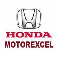 Motorexcel - Concesionario Honda para la Región de Murcia