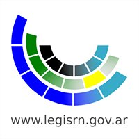 Legislatura de Río Negro