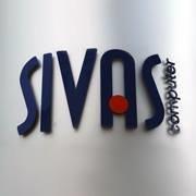 Sivas Computer Osnabrück