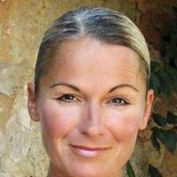 Doreen Ullrich