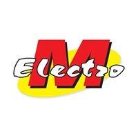 Electro Medina
