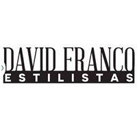David Franco Estilistas