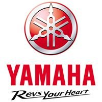 EGMoto Yamaha