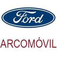 Arcomovil Ford