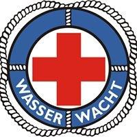 Wasserwacht Vilseck-Sorghof