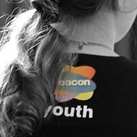 Beacon Youth