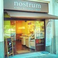 Nostrum UPC