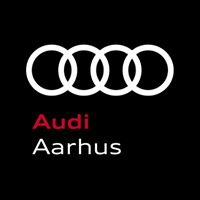 Audi Aarhus